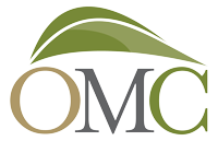 Odom, Moses & Company, LLP