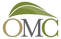 Odom, Moses & Company, LLP