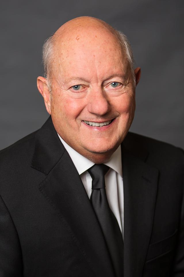 Philip J. Moses, Jr., CPA/PFS