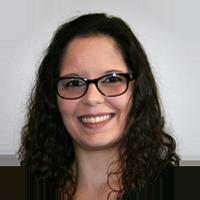 Amy Latinka